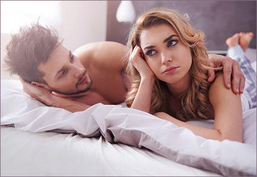 Anaali seksiä tyrä