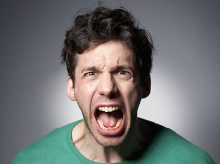 Самый мужской гормон: все, что нужно знать о тестостероне