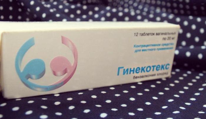 Гормональные контрацептивы: всё, что нужно знать