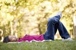 Эндорфин: функции гормона и способы повышения в организме человека