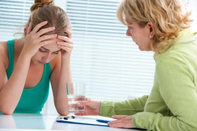 Кто может назначить антидепрессанты. Депрессия и прием антидепрессантов. Лечение депрессии гипнозом